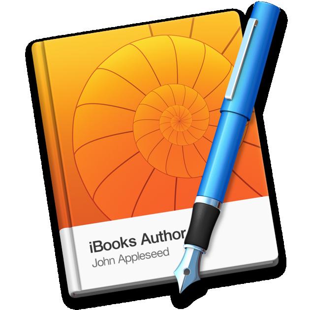 Diverse Russia|iBooks Author